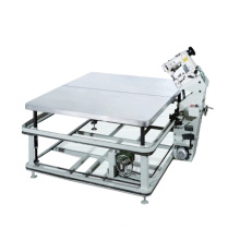 Good quality WB-2 WB-3 WB-4 Mattress Tape Edge Sewing Machine for industrial
